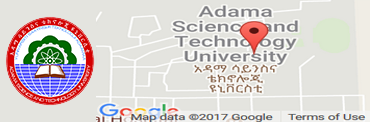 Adama Science and Technology University - Adama Science and